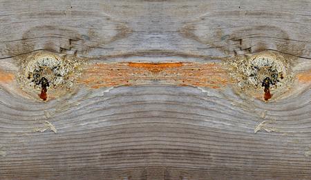 coarse: Wood texture, closeup of photo