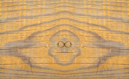 coarse: Wood texture Stock Photo