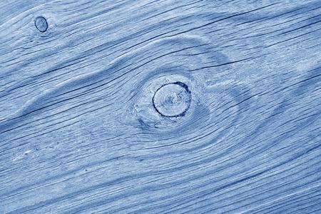 scars: Wood texture Stock Photo