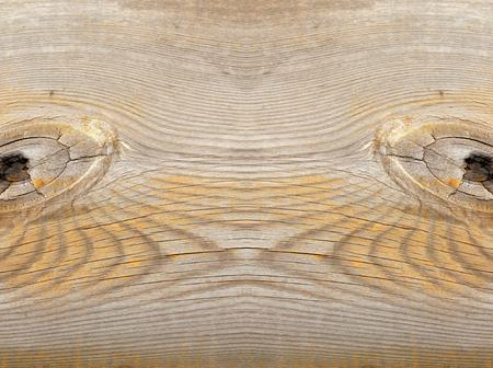 erosion: Wood texture Stock Photo