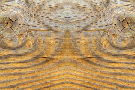 feature: Wood texture Stock Photo