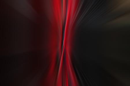 spectroscopy: color patterns background