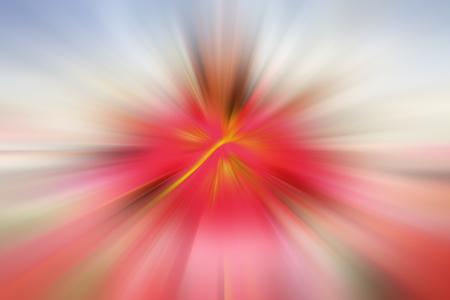 spectroscopy: color pattern background