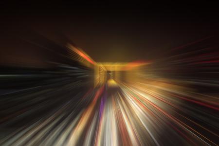 burst background: abstract background Stock Photo