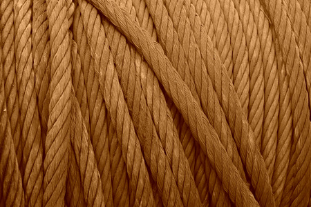 heavy duty: wire rope texture - heavy duty steel wire cable or rope for heavy industrial use