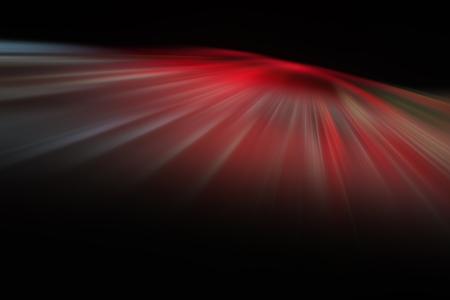 spectroscopy: color patterns