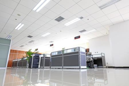 clean office: Office buildings