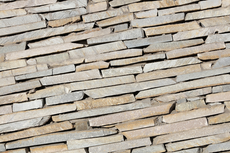 wall texture: wall texture background