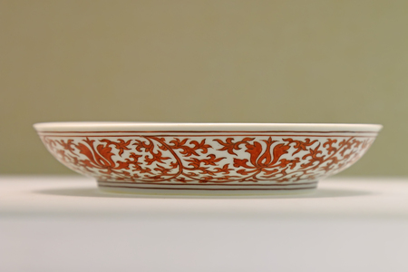 antiques: Chinese ancient ceramic ware