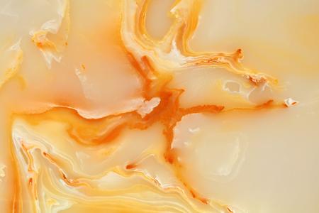 Marble pattern close up view 版權商用圖片