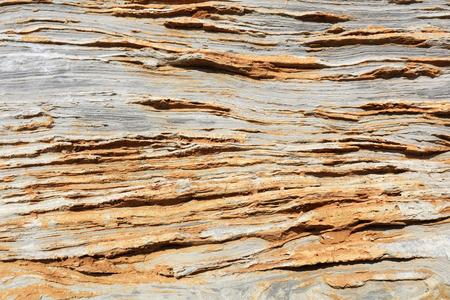 Rock texture   Stok Fotoğraf
