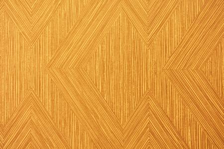 Brown decorative texture
