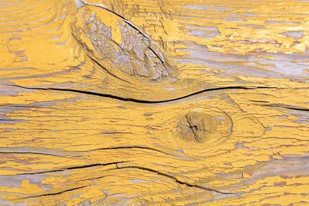 mottled wood texture