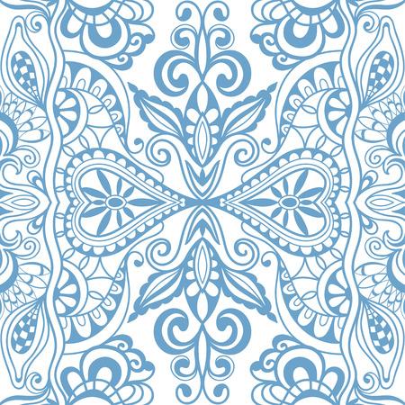 texture of illustration: Vector geometric pattern with seamless texture illustration.