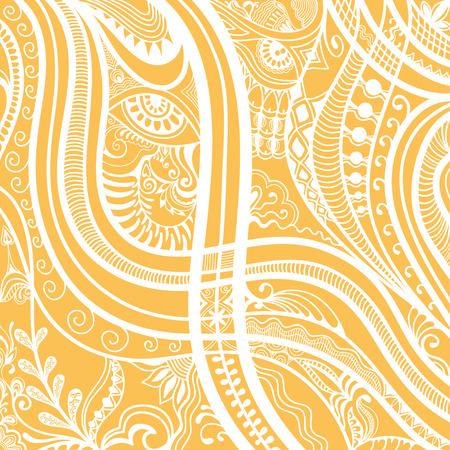 texture of illustration: Vector geometric pattern with assymetric texture illustration.