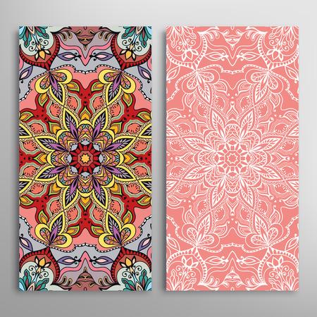 encaje: Vector sin costura patrones verticales fijados con la mano dibujadas repetir la textura para la impresi�n de la tela, invitaciones o tarjetas. Vectores