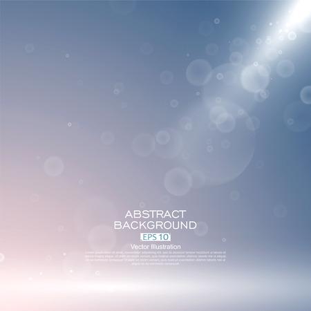 harmonious: Pastel abstract background,Vector illustration.