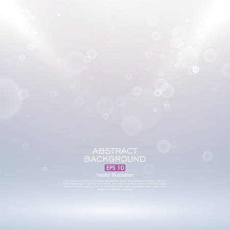 Pastel abstract background,Vector illustration.