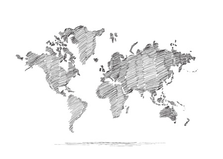 mycobacterium: Word Map Illustration