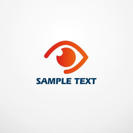 visual: Visual Illustration