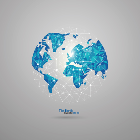 Word Map Vettoriali