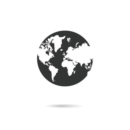earth planet: Earth