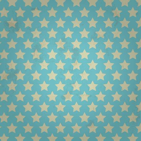 dirty: Pentagram background, dirty texture