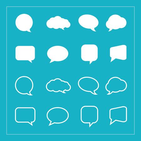 dialogo: Diálogo