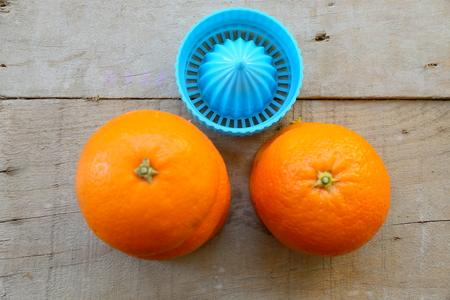 orange peel skin: Orange peels