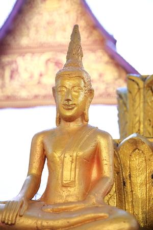 buddha-laos