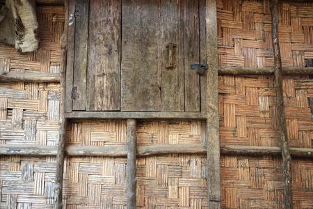 window-laos