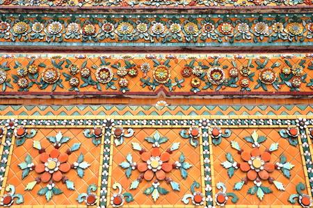 detail-wat pho-bangkok