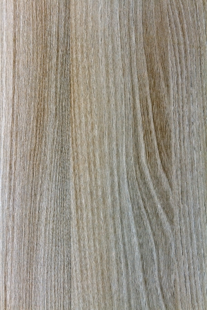 Abstract wooden texture background  photo