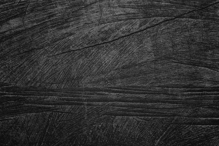 Wood Black background texture high quality closeup.Can be used for design as a background.