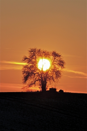 espect�culo de luz loco cumple fotograf�a de paisaje