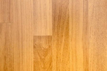 mixflooring: Parquet texture use as background