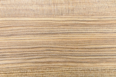 mixflooring: Beige wooden texture use as background Stock Photo