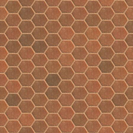 stone blocks seamless texture photo
