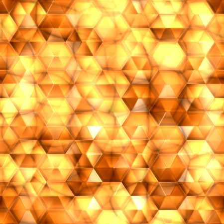 amber seamless texyure Stock Photo - 3620897