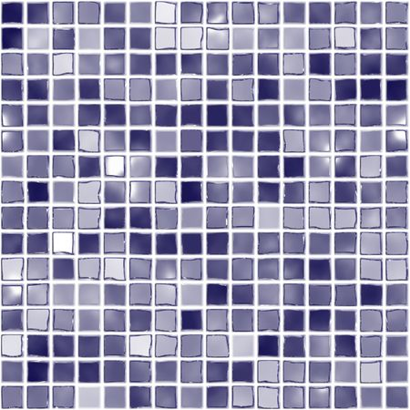 mosaic background Stock Photo - 3620925