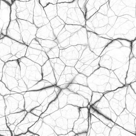 mottled background: marble seamless texture