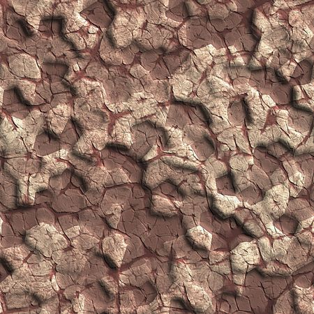 wal seamless texture Stock Photo