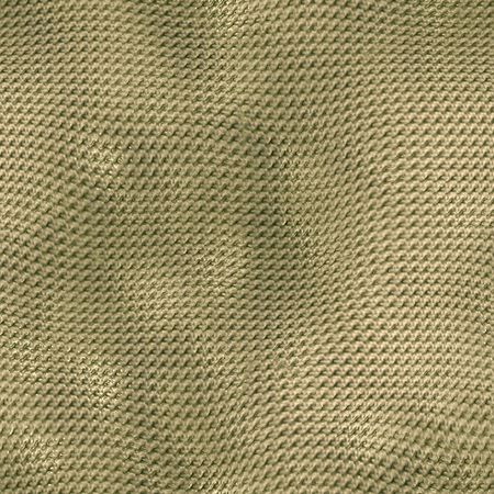 grunge cloth seamless texture Stock Photo - 3620971