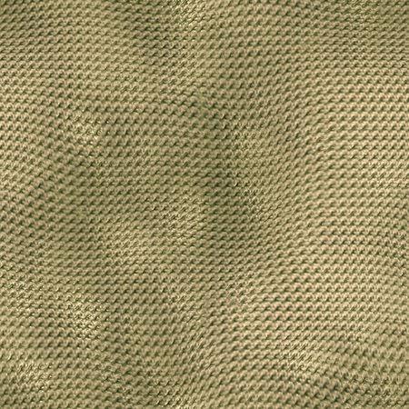 cotton  jeans: grunge cloth seamless texture