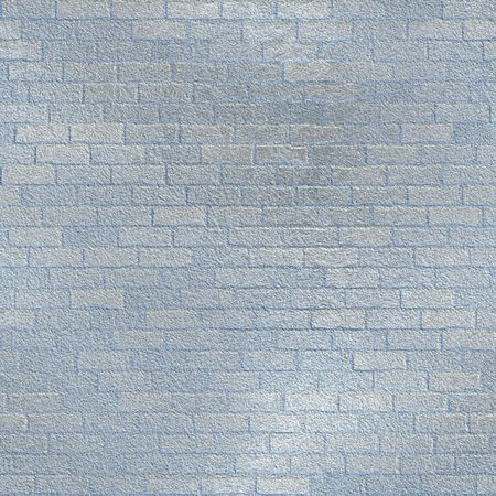 ice bricks seamless texture Stock Photo - 3620976
