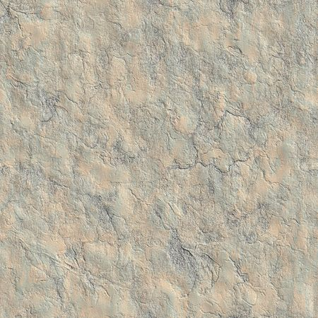 cracked stone seamless texture