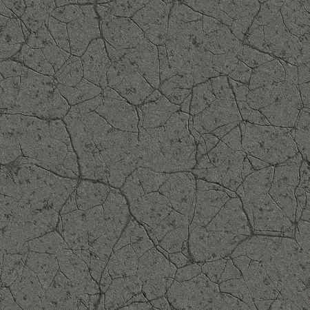 cracked asphalt seamless texture