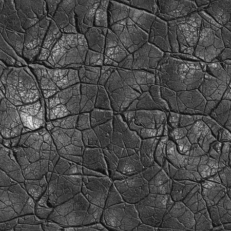 tar: cracked seamless texture