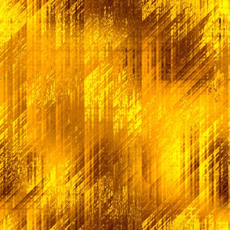 gold seamless background Stock Photo - 3631355