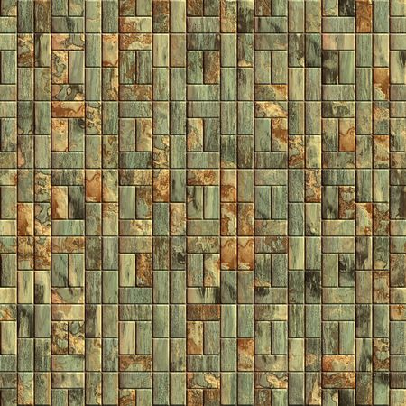 stone blocks seamless texture